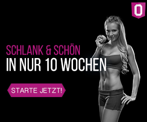 Schlank, Low Carb, Fitness